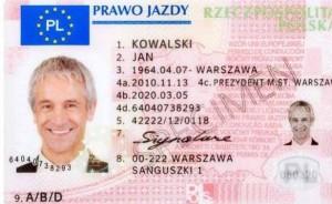 prawo_jazdy